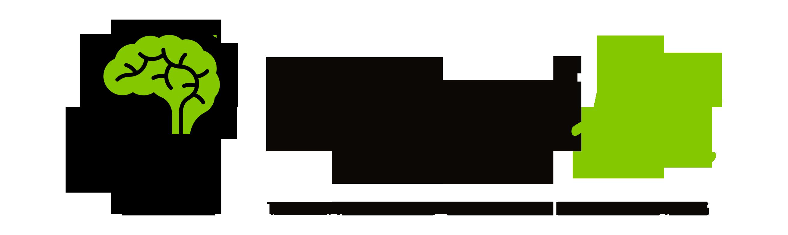 Kognifit Logo